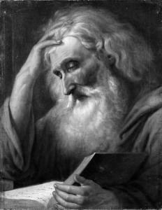 apostolii deveniti sfinti
