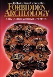 arheologia interzisa