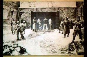 experimentele pe oameni .atrocitati comise in numele stiintei