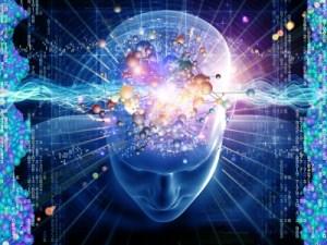 puterea creierului uman