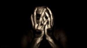 fobiile ciudate din viata noastra (2)