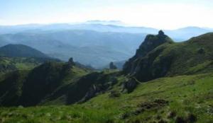 legende vechi despre locuri ciudate din Romania