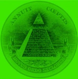 Grupul Bilderberg,conducatorii din umbra ai Americii
