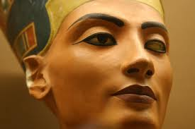 Misterele egiptului antic