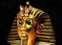 misterele egiptului