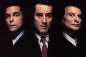 Filme cu si despre mafie