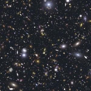 NASA se pregateste pentru descoperirea vietii extraterestre