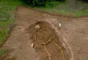 mistere din subteranele romaniei-uriasii de la Rosia Montana