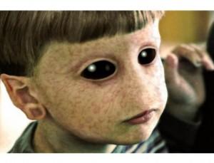 copil-extraterestru