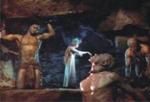 legendele-romanilor