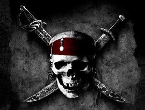 pirati-craniu
