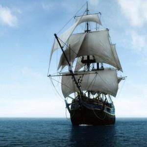 piratii-din-caraibe-de-la-fictiune-la-realitate-1342605921