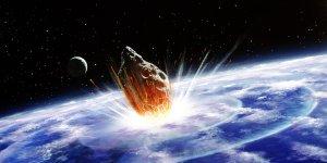 12 teorii despre dicaparitia civilizatiei umane in urmatorii 100 de ani.jpg-impactul