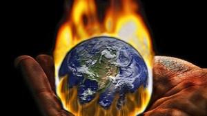 12 teorii despre dicaparitia civilizatiei umane in urmatorii 100 de ani