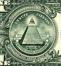 Illuminati-stapanii din umbra ai unei omeniri in deriva