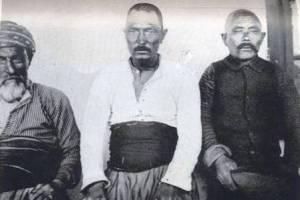 tatari nohai