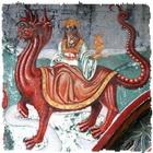 Bestiarul medieval