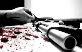 Crima organizata din romania- mafia