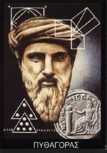 viata fascinanta a lui Pitagora intre mit si realitate.jpeg-teoremele