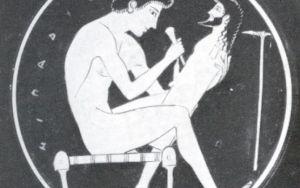 Moravurile in Grecia Antica, un subiect tabu php
