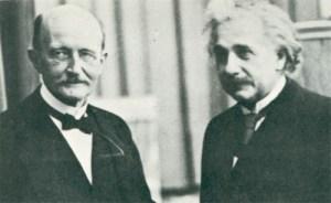 Ce este lungimea Planck