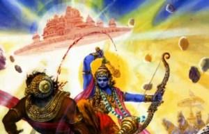 descoperiri senzationale-mahabharata