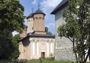117430_manastirea-snagov