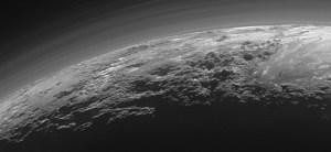 Pluto o lume activa php