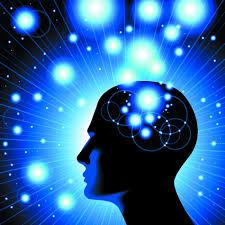 Secretele creierului uman. Cele doua sisteme care ne guverneaza viata