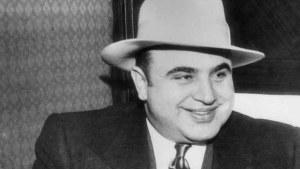 Sindicatul crimei si urmasii lui Al Capone