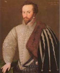Petru Cercel, aventurierul venit din Apus pe tronul Valahiei (2)