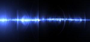 Universuri fantoma ucid pisica lui Schrödinger. Teoria interactiunii între universuri multiple (2)