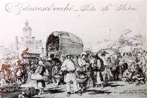 Piata-sfantul-Anton-din-Bucuresti