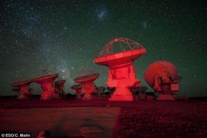 cel-mai-mare-telescop-unul-care-valoareaza-aproape-1-5-miliarde-de-dolari-a-intrat-in-serviciu_1_size1