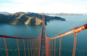 golden-gate-bridge-view_2-570x371