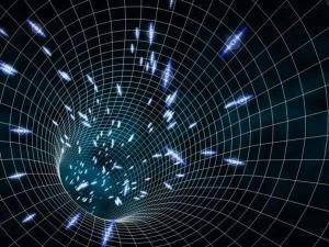 Opinii despre originea Universului si revolta lui Hawking