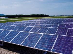 Scurt istoric al panoului solar (2)