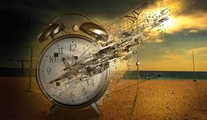 calatoria in timp, un paradox posibil