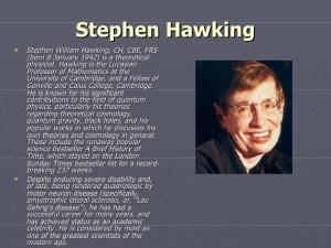 stephen-hawking-2-728