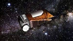 Marea cucerire a Cosmosului a pornit odata cu lansarea telescopului spatial Kepler