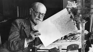 Sigmund Freud, omul care a schimbat viziunea asupra psihicului uman j