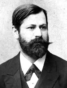 Sigmund Freud, omul care a schimbat viziunea asupra psihicului uman p
