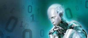Inteligenta artificiala si viitorul omenirii php