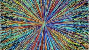 accelerarea particulelor