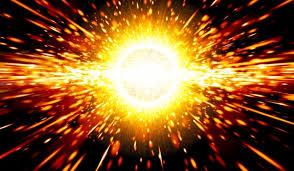 big-bang-ul si misterele timpului