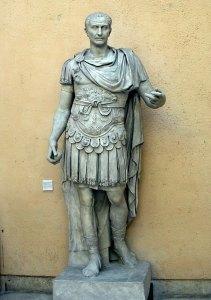 Iulius-cezar