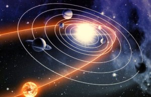 Pe urmele misterioasei planete Nibiru (2)