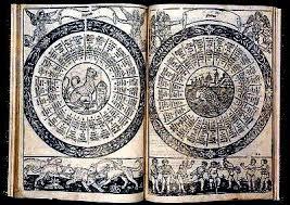Un document unic Cartea lui Dyzan, o culegere de legende din Tibet si India (4)