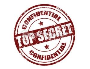 dep_5362111-Top-secret-stamp