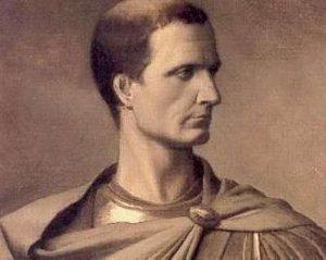 Dacul din slujba Romei Flavius Aetius (3)